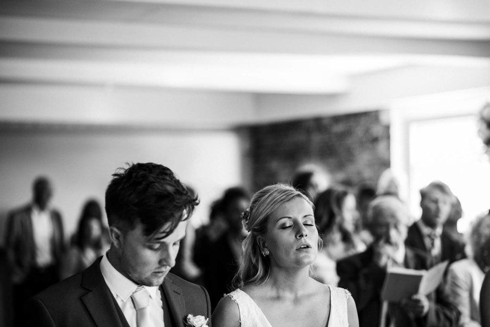 sopley-mill-wedding-phototography-35.jpg