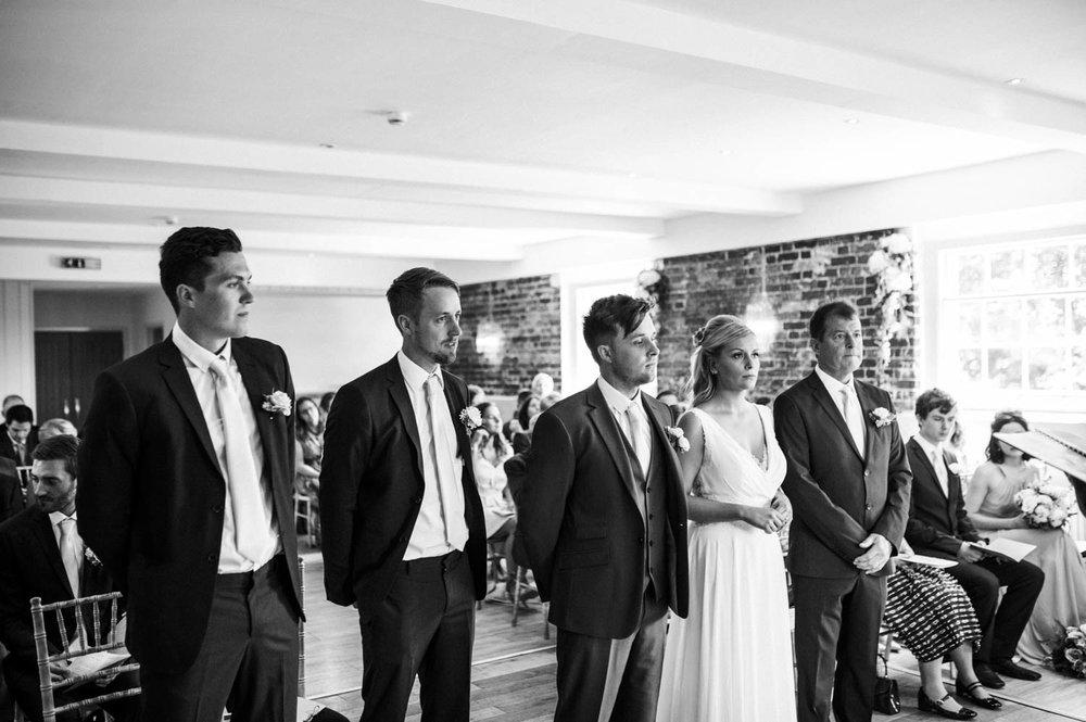 sopley-mill-wedding-phototography-36.jpg