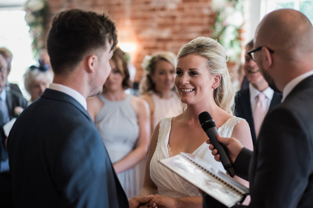 sopley-mill-wedding-phototography-38.jpg
