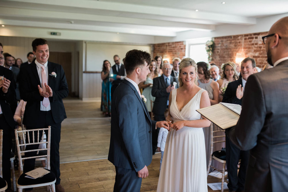 sopley-mill-wedding-phototography-39.jpg