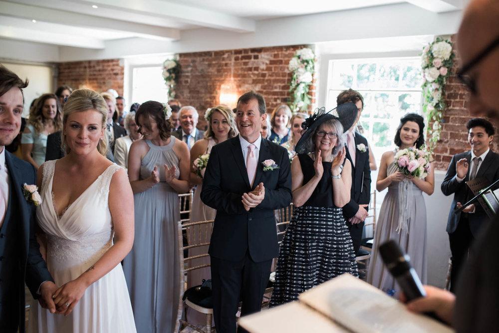 sopley-mill-wedding-phototography-41.jpg