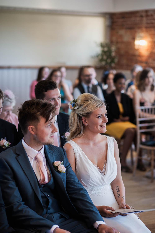 sopley-mill-wedding-phototography-43.jpg