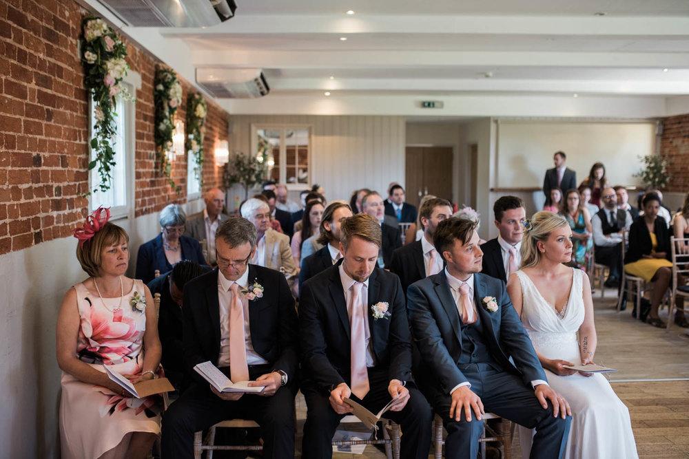 sopley-mill-wedding-phototography-42.jpg