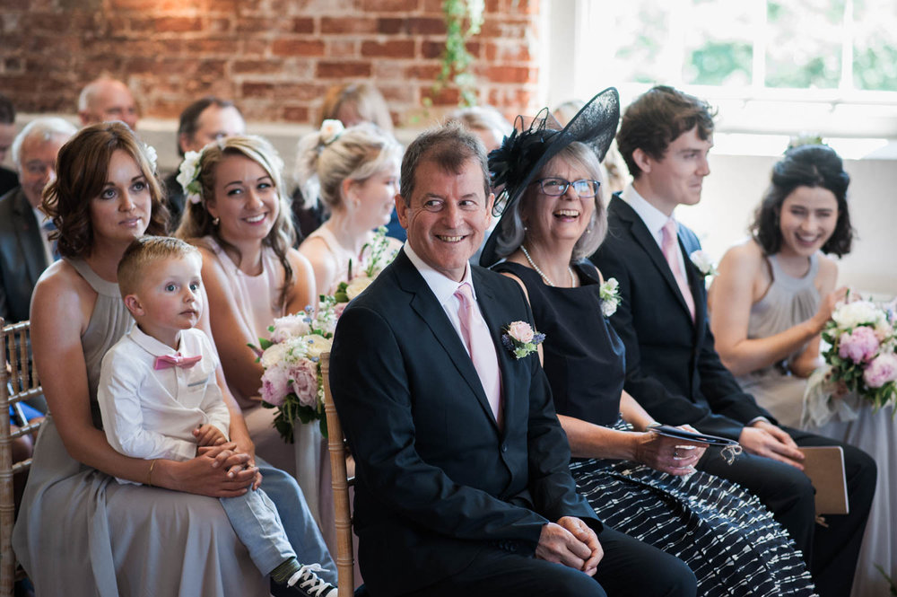 sopley-mill-wedding-phototography-44.jpg