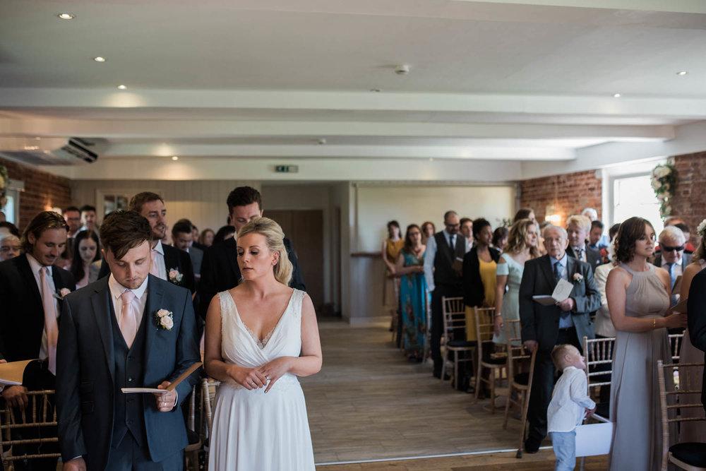 sopley-mill-wedding-phototography-45.jpg