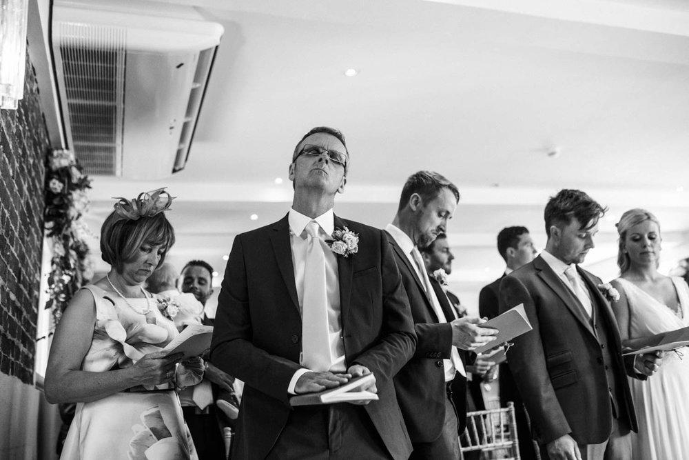 sopley-mill-wedding-phototography-46.jpg