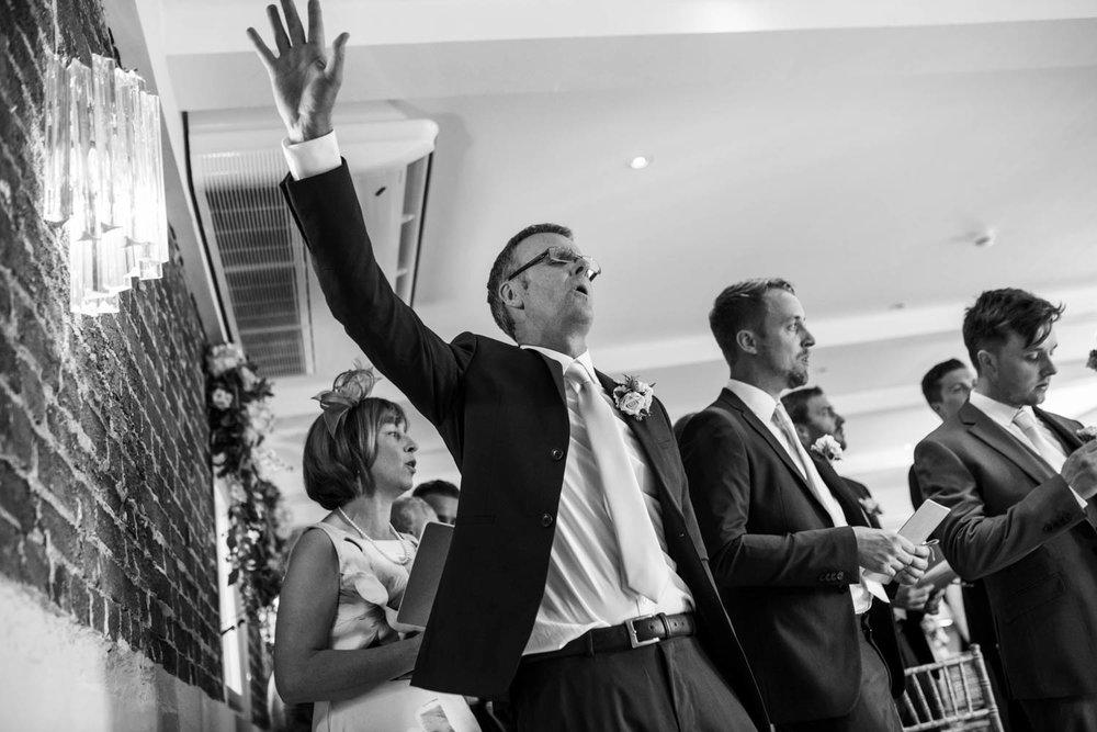sopley-mill-wedding-phototography-47.jpg
