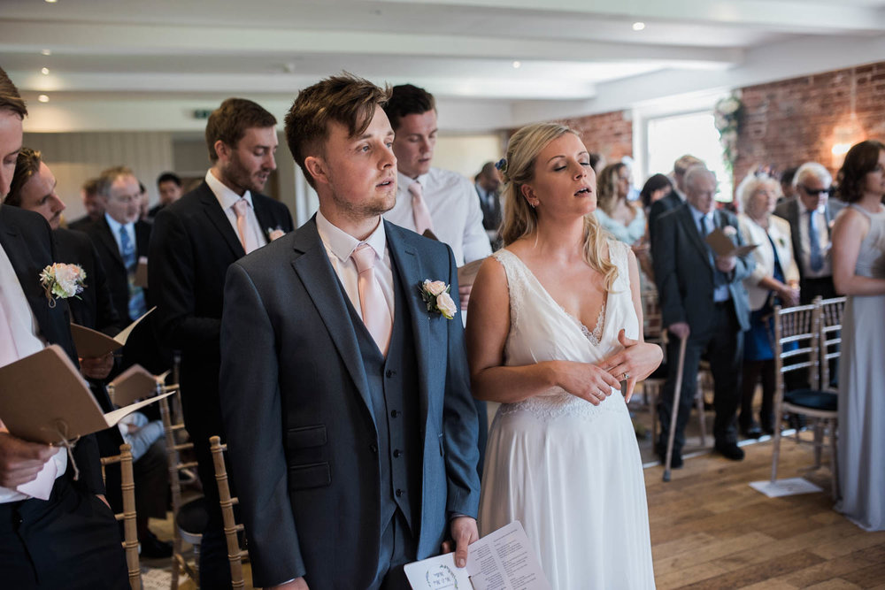 sopley-mill-wedding-phototography-48.jpg
