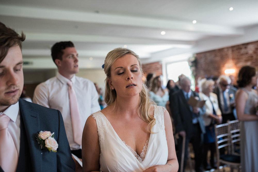 sopley-mill-wedding-phototography-49.jpg
