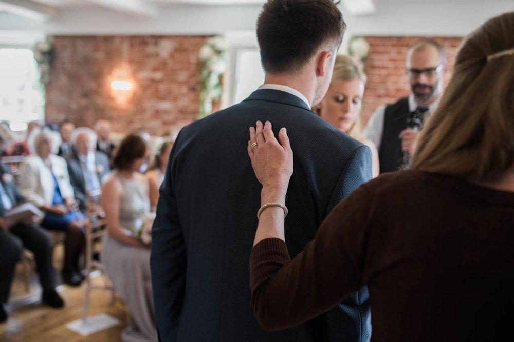 sopley-mill-wedding-phototography-50.jpg