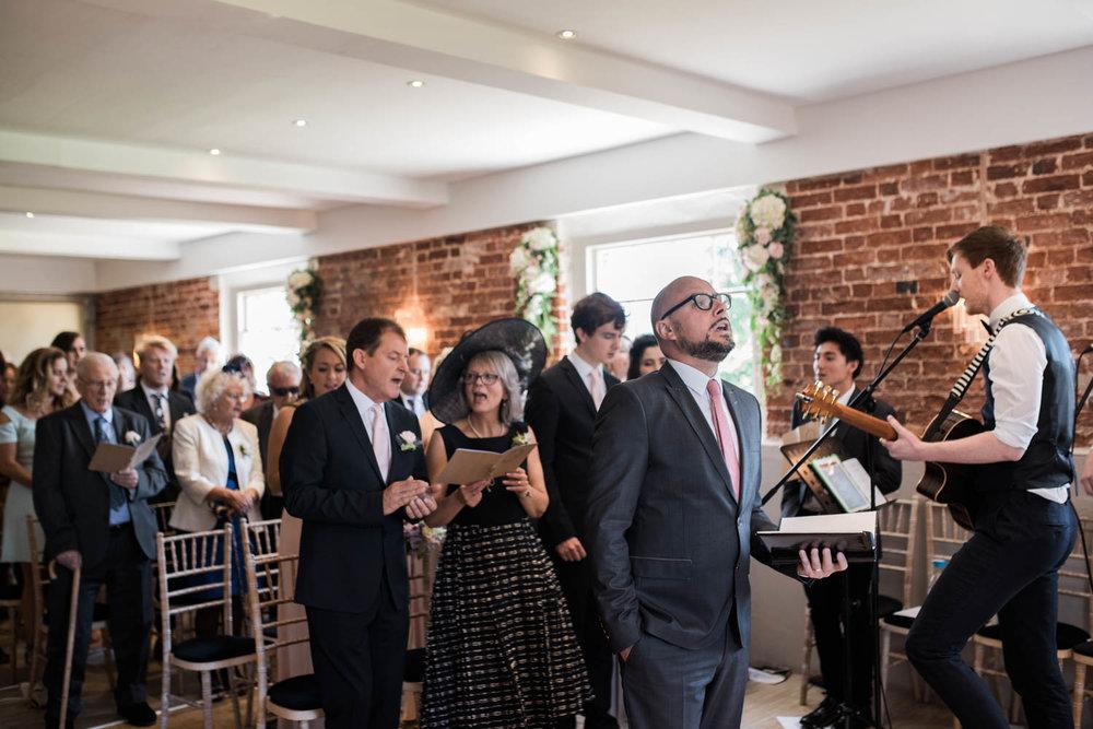 sopley-mill-wedding-phototography-51.jpg
