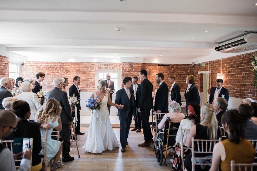 sopley-mill-wedding-phototography-52.jpg