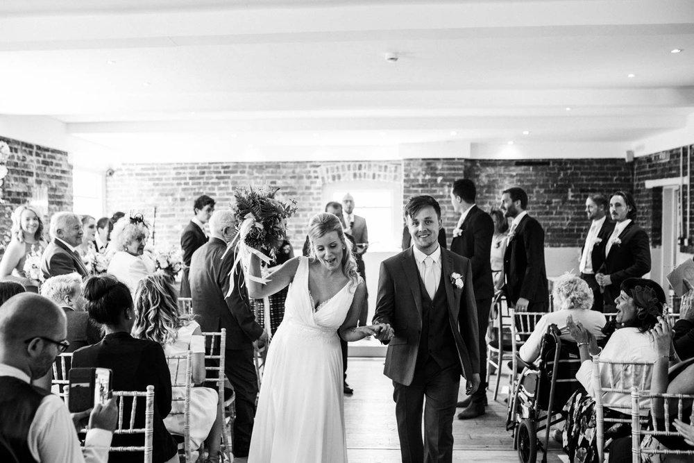 sopley-mill-wedding-phototography-53.jpg