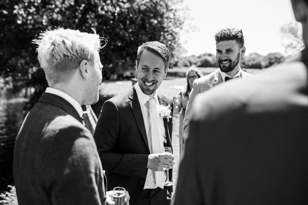 sopley-mill-wedding-phototography-55.jpg