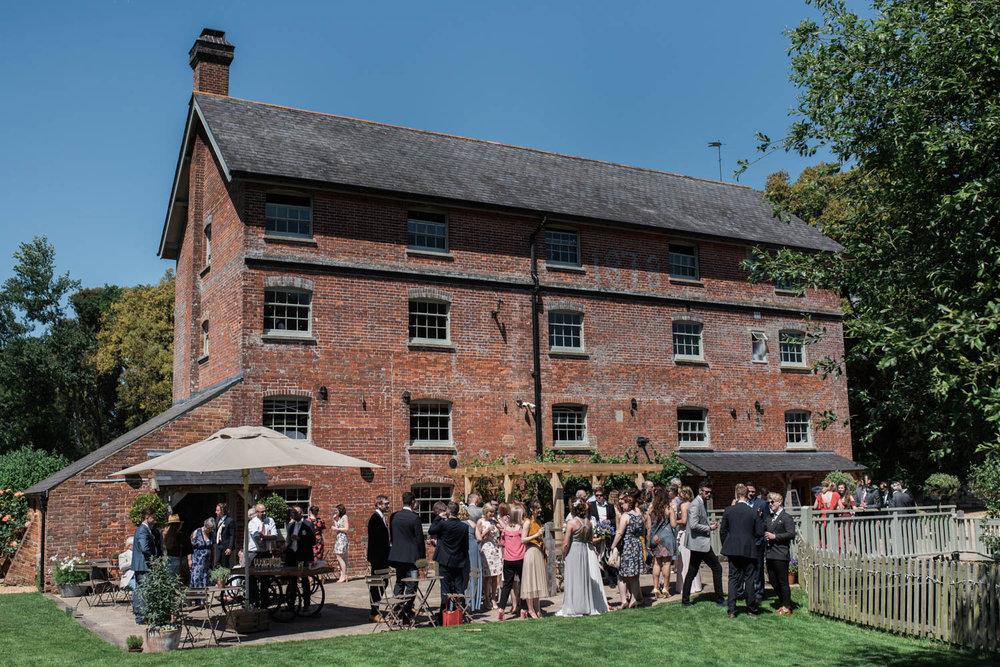 sopley-mill-wedding-phototography-54.jpg