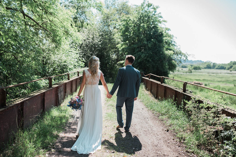 sopley-mill-wedding-phototography-56.jpg