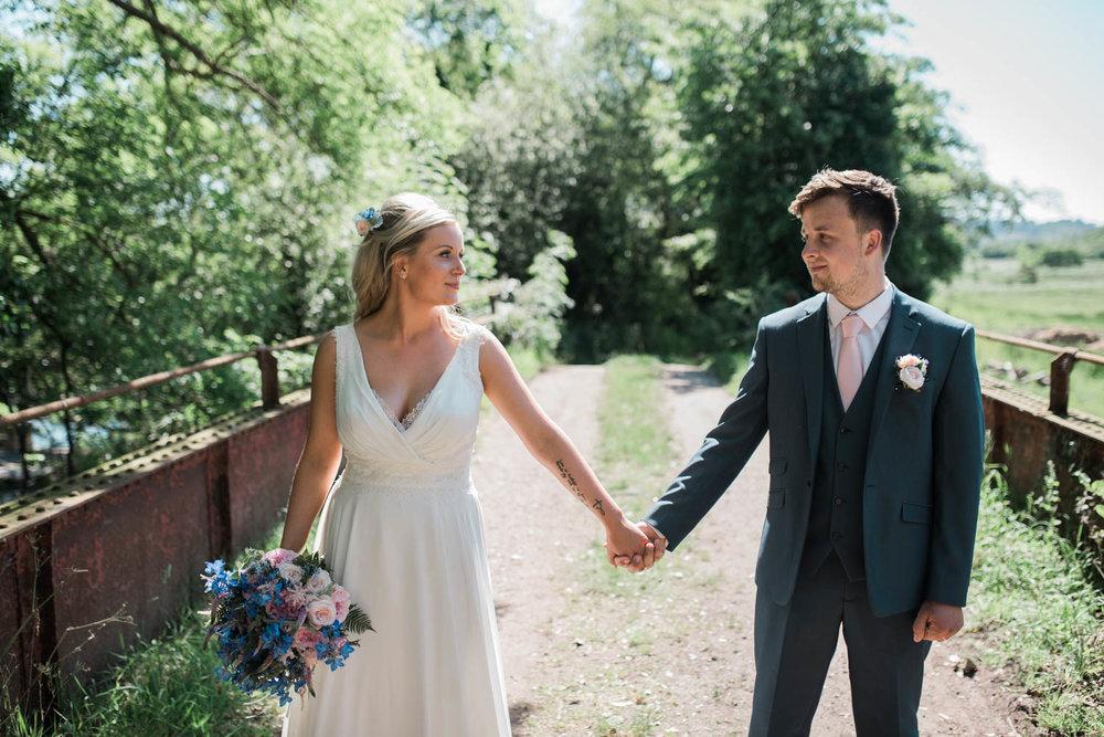 sopley-mill-wedding-phototography-57.jpg