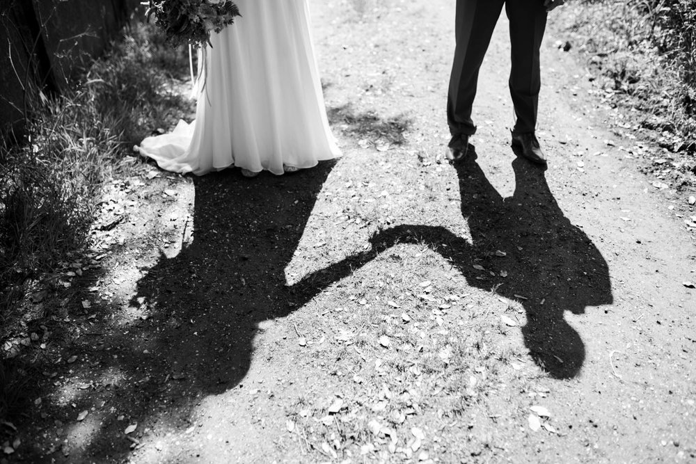 sopley-mill-wedding-phototography-58.jpg