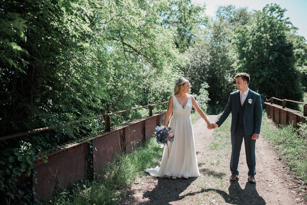 sopley-mill-wedding-phototography-59.jpg