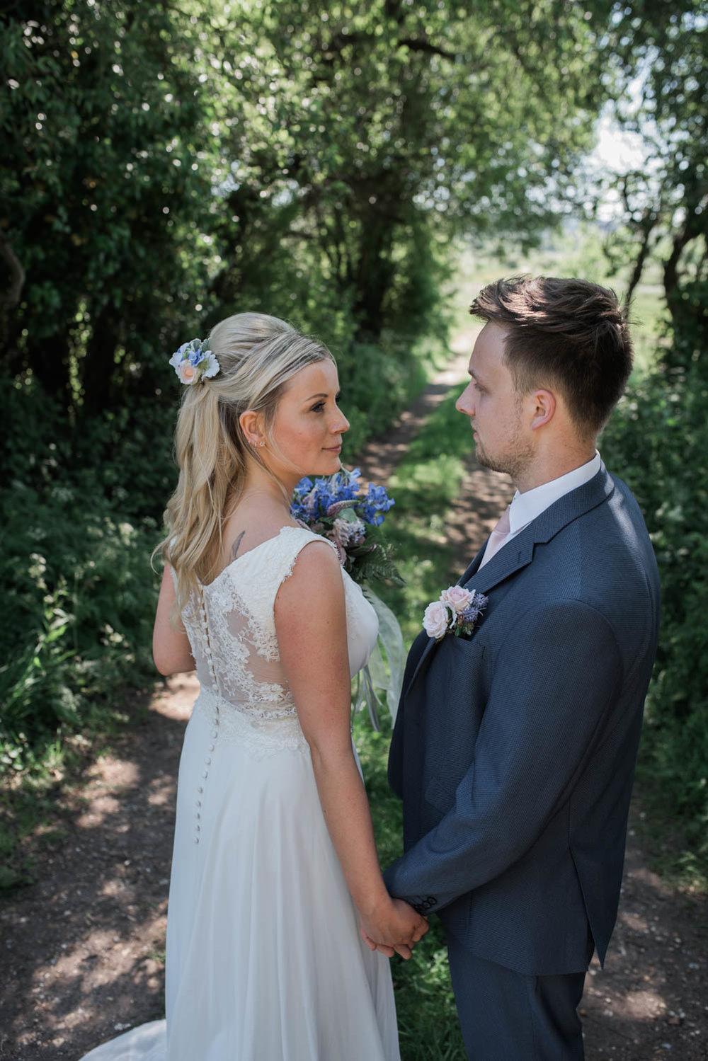 sopley-mill-wedding-phototography-60.jpg