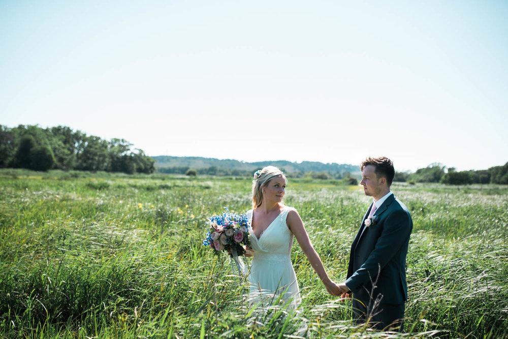 sopley-mill-wedding-phototography-61.jpg