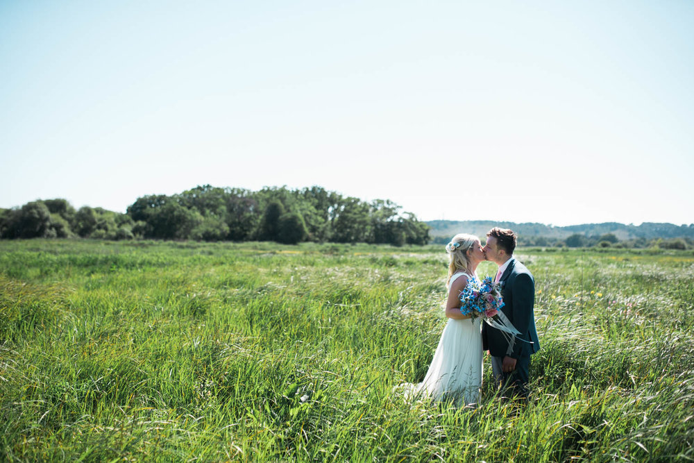 sopley-mill-wedding-phototography-63.jpg