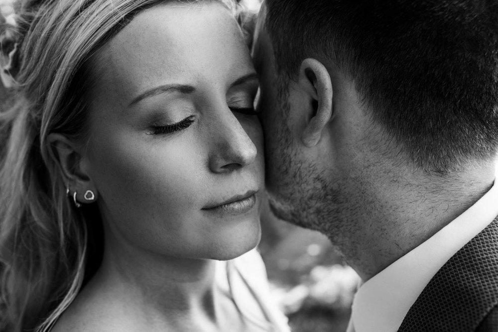 sopley-mill-wedding-phototography-66.jpg