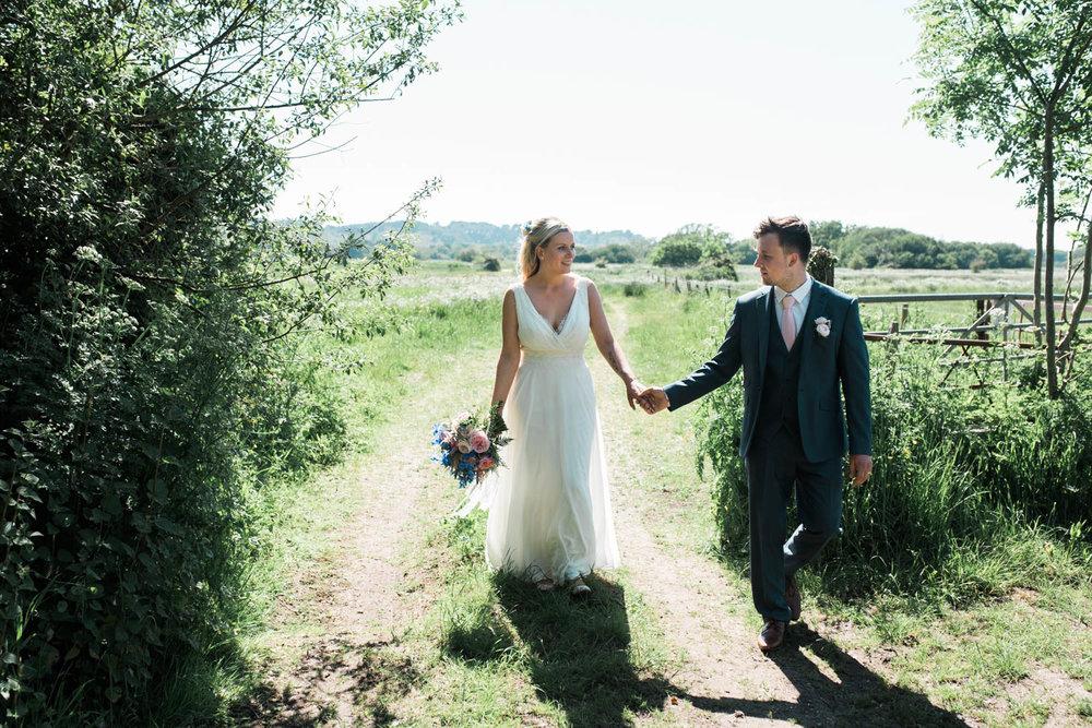 sopley-mill-wedding-phototography-65.jpg