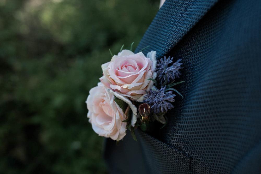 sopley-mill-wedding-phototography-68.jpg