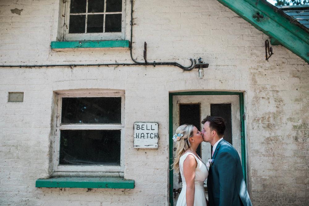 sopley-mill-wedding-phototography-70.jpg