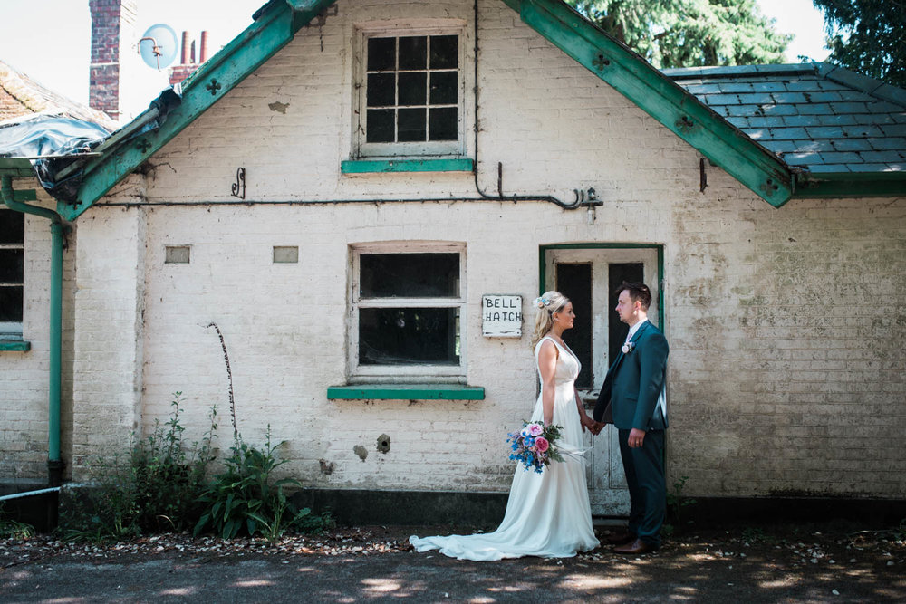 sopley-mill-wedding-phototography-69.jpg