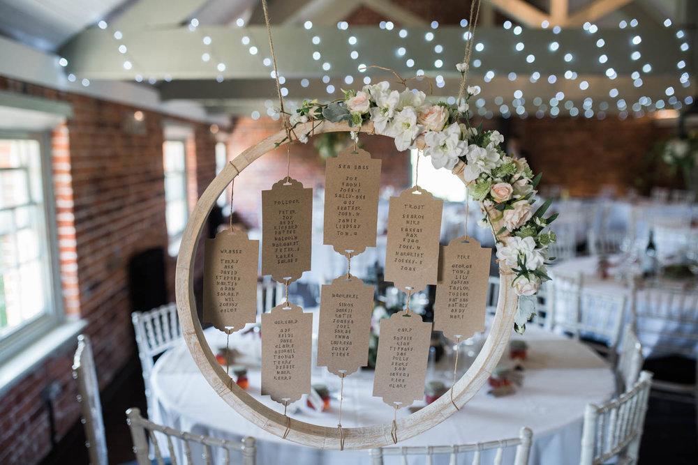 sopley-mill-wedding-phototography-74.jpg