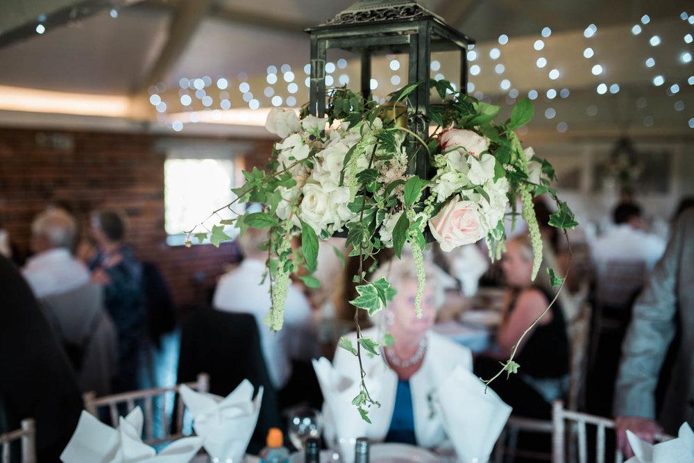 sopley-mill-wedding-phototography-75.jpg