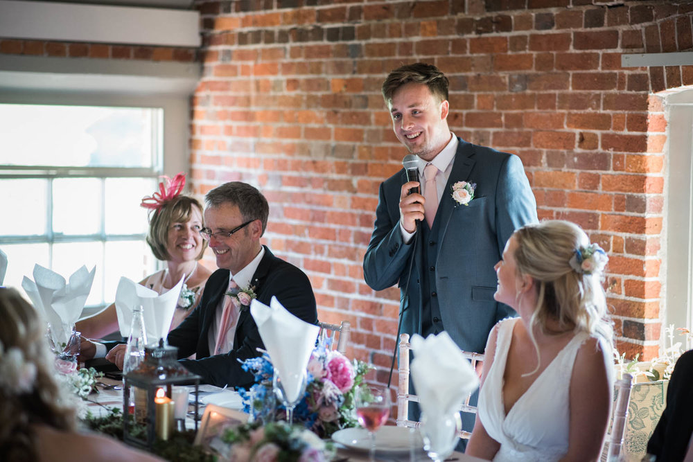 sopley-mill-wedding-phototography-76.jpg