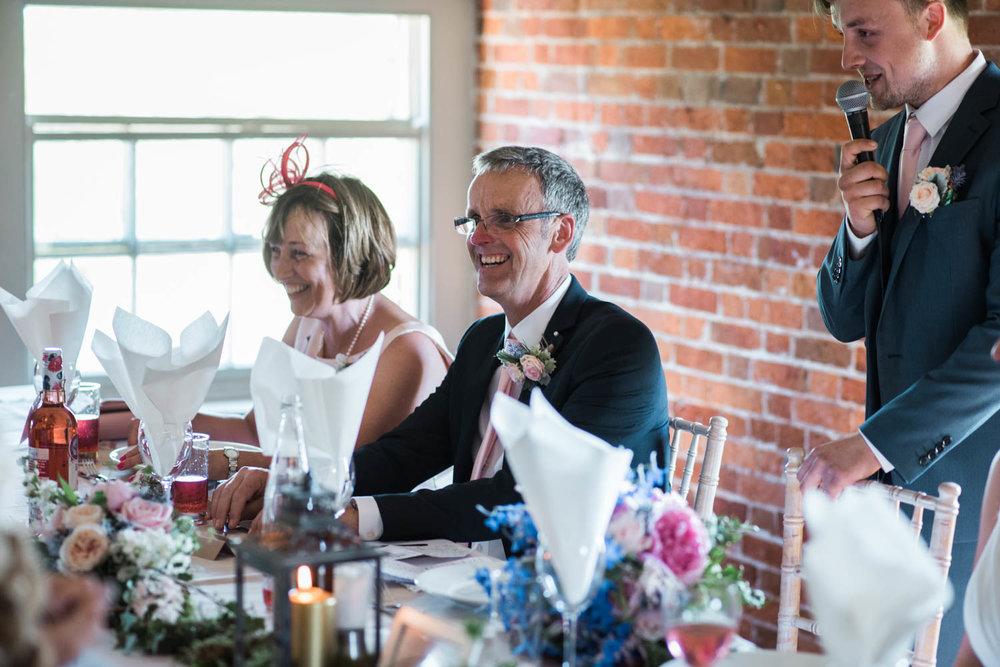 sopley-mill-wedding-phototography-77.jpg
