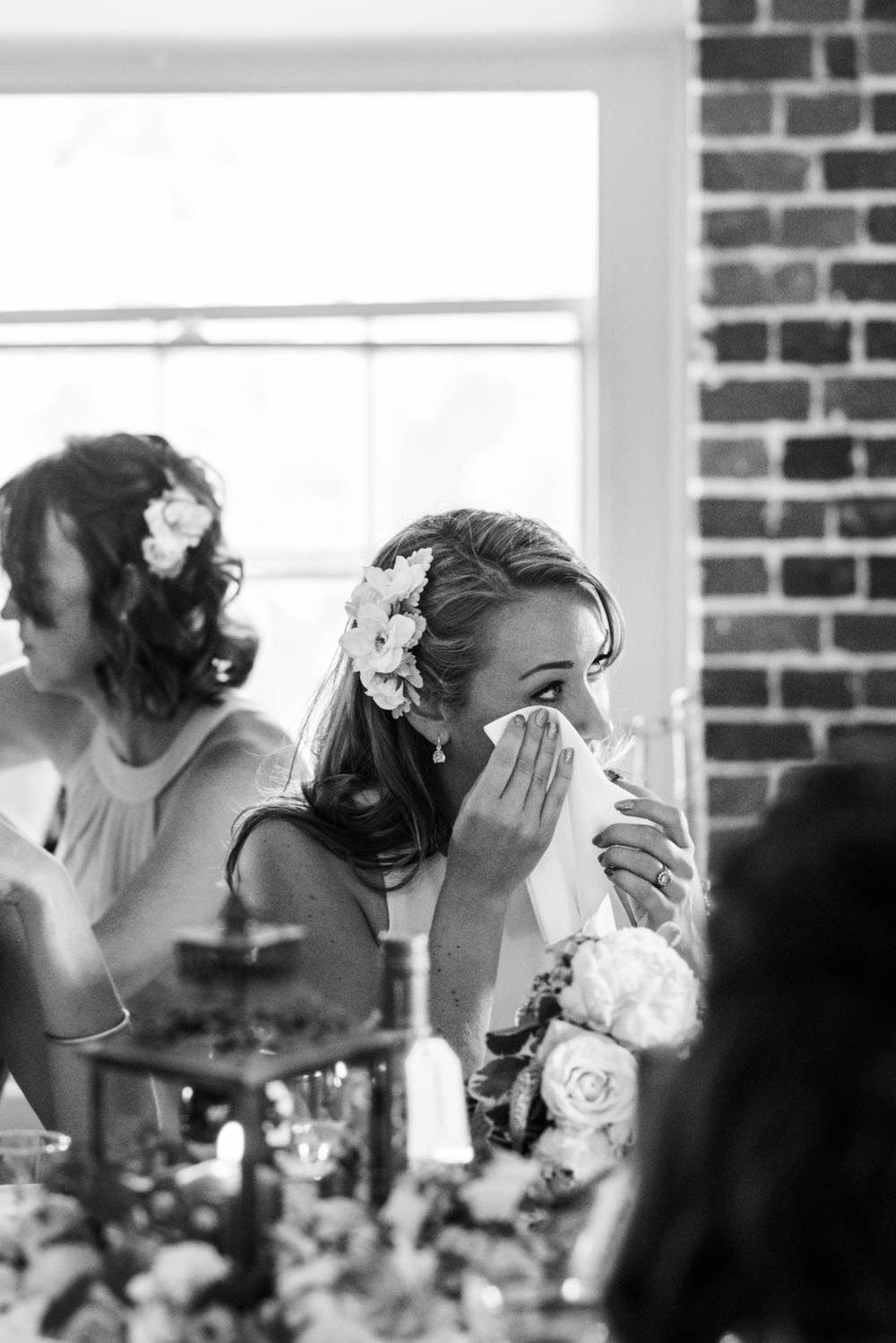 sopley-mill-wedding-phototography-78.jpg