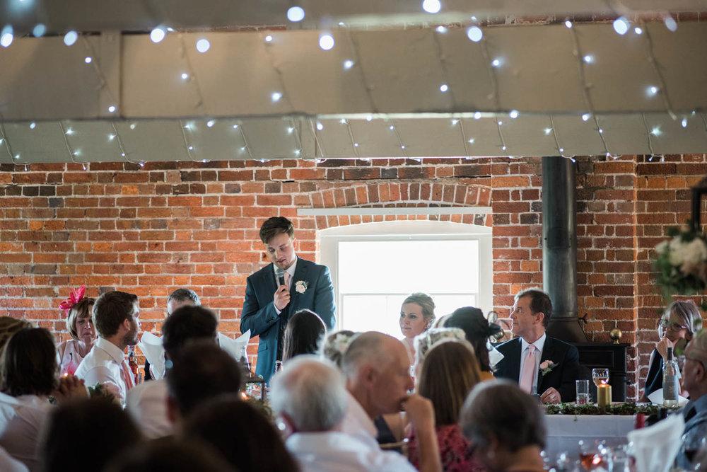sopley-mill-wedding-phototography-79.jpg