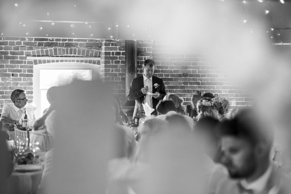 sopley-mill-wedding-phototography-82.jpg