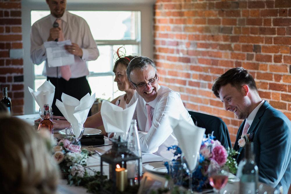 sopley-mill-wedding-phototography-83.jpg