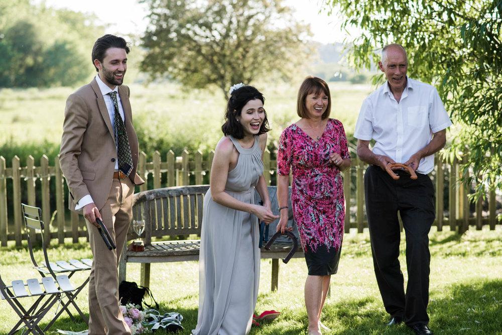 sopley-mill-wedding-phototography-85.jpg