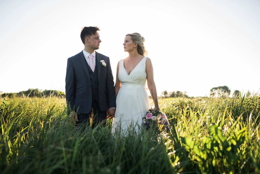 sopley-mill-wedding-phototography-88.jpg