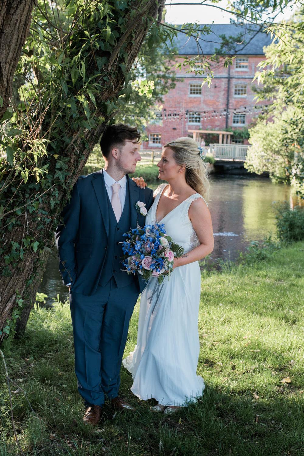 sopley-mill-wedding-phototography-87.jpg