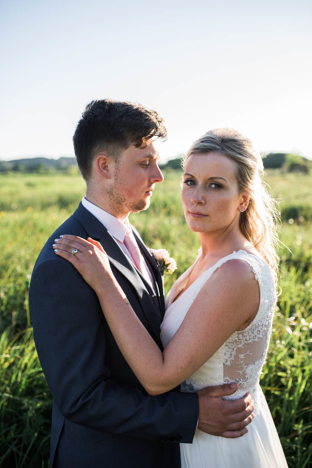 sopley-mill-wedding-phototography-89.jpg