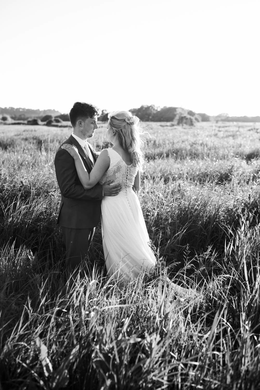 sopley-mill-wedding-phototography-90.jpg