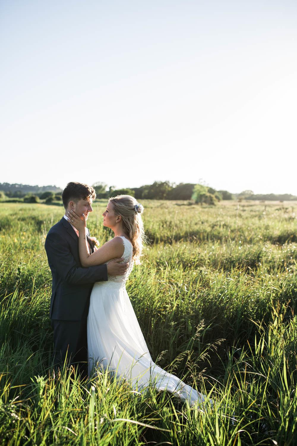 sopley-mill-wedding-phototography-91.jpg