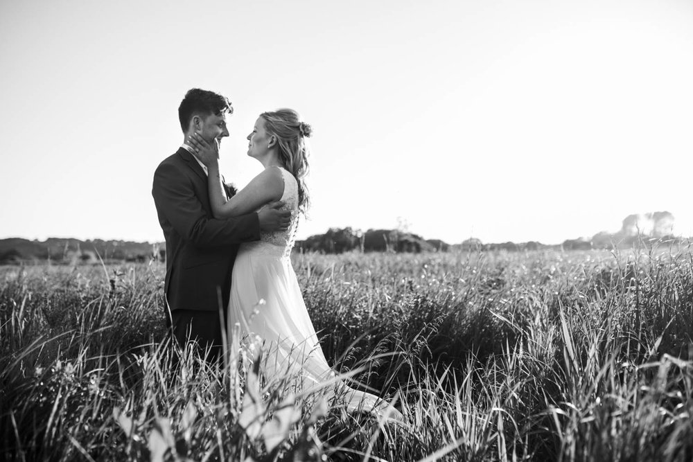 sopley-mill-wedding-phototography-92.jpg