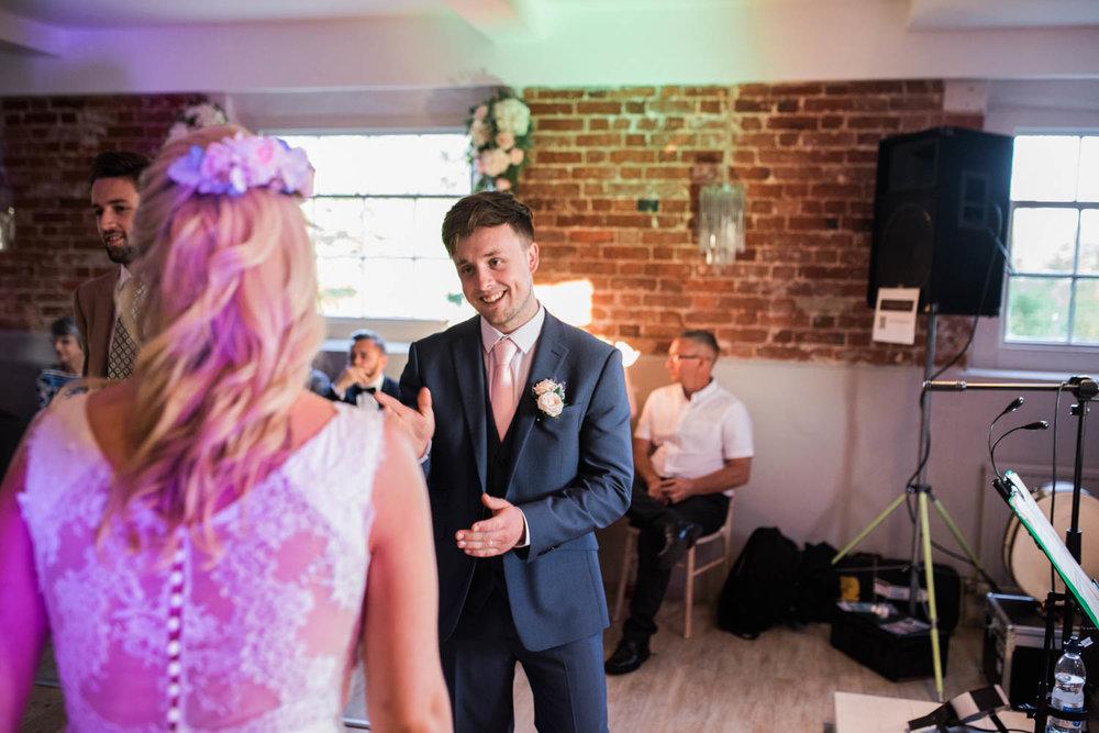sopley-mill-wedding-phototography-94.jpg