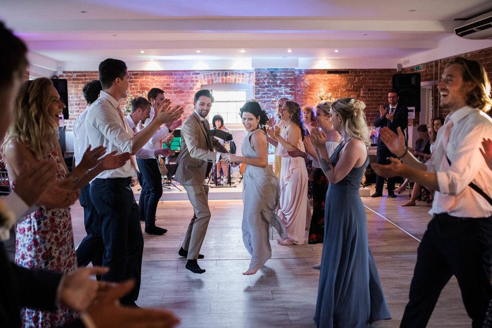 sopley-mill-wedding-phototography-95.jpg