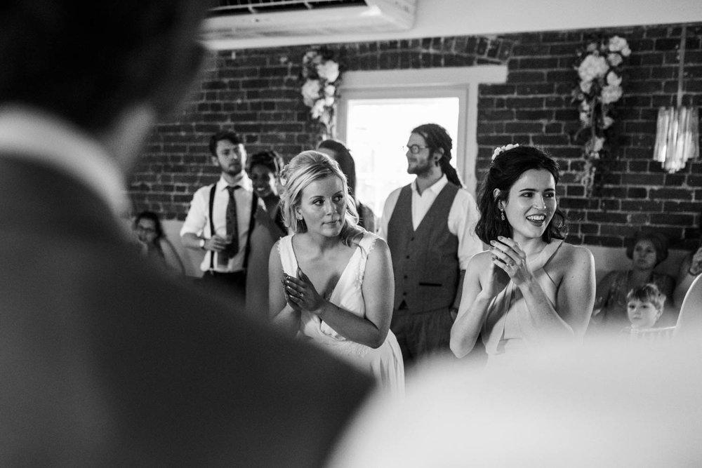 sopley-mill-wedding-phototography-96.jpg