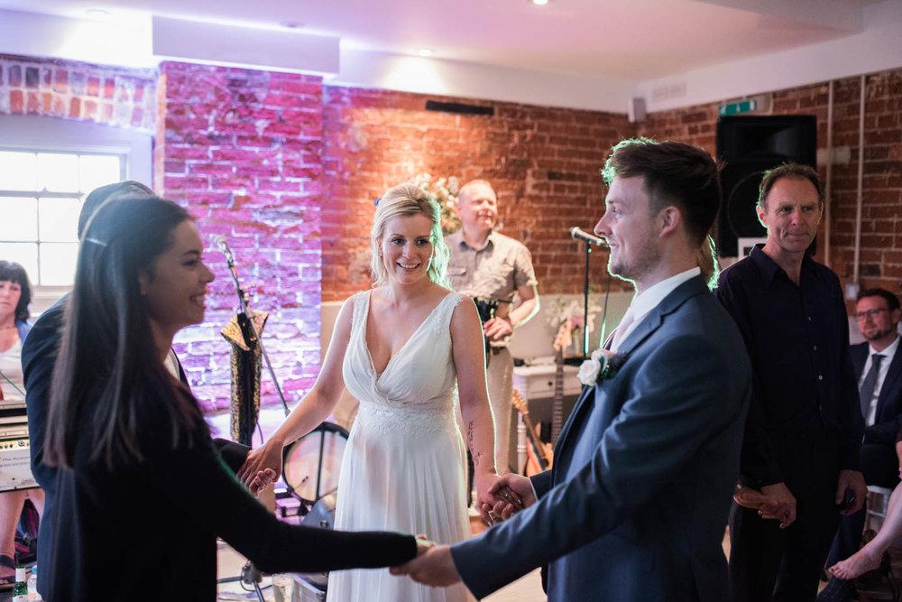 sopley-mill-wedding-phototography-98.jpg